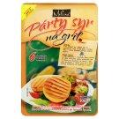 Melina Párty syr na gril 200 g