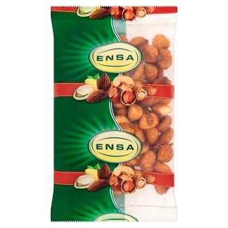 Ensa Giant Natural Fried Corn with Chili Flavour 150 g