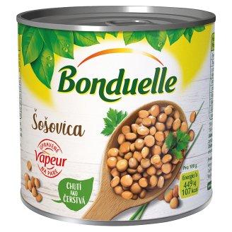 Bonduelle Vapeur Prepared by Steaming 310 g