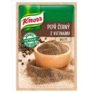 Knorr Ground Black Pepper from Vietnam 16 g