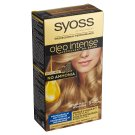 Syoss Oleo Intense Hair Colour Beige Blonde 8-05