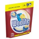 Woolite Mix Colors Gel Capsules for Washing 35 Washes 770 g