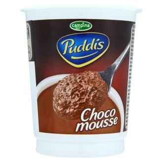 Campina Puddis Čokoládová pena 65 g