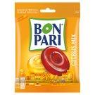 BON PARI Citrus Mix 90 g