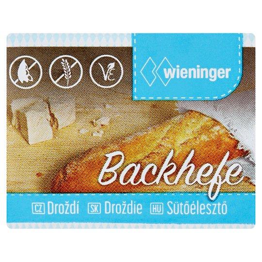 Wieninger Droždie 42 g