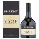 St - Rémy Authentic French Brandy V.S.O.P. 0.7 L