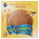 Opavia Kolonáda Original Czech Spa Vanilla Wafers 195 g