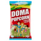 Bona Vita Doma Popcorn s maslovou príchuťou 100 g