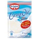 Dr. Oetker Crème Olé Coconut Aroma 49 g