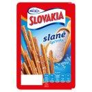 Slovakia Salty Sticks 100 g