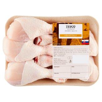 Tesco Kuracie stehná dolné cca 500 g
