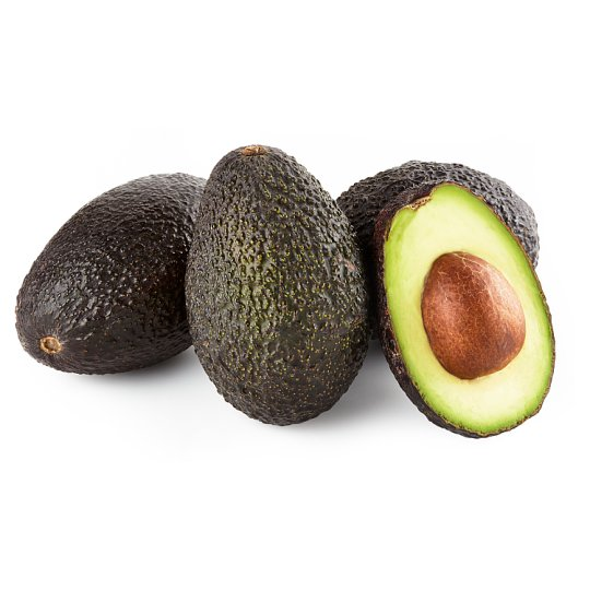 Tesco Finest Mature Black Avocado pc