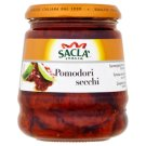 Saclà Italia Dried Tomatoes in The Sun Flavoured with Sunflower Oil 280 g