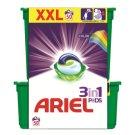 Ariel Color Gélové Kapsuly Na Pranie Pre Žiarivé Farby Na 50 Praní