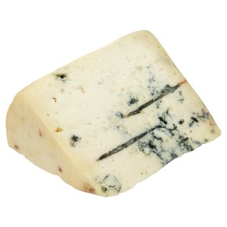 NIVA ORIGINÁL modro-plesňový syr (krájaný)