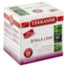 TEEKANNE Slim Line, Herbal Mixture, 10 Tea Bags 20 g