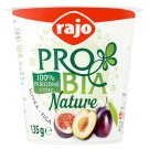 Rajo Probia Nature Plum - Fig 135 g