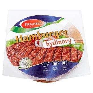 Noema Hamburger hydinový 250 g