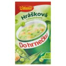 Vitana Do hrnečku Instant Soup Split Pea with Bread Roll 27 g