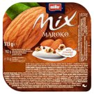 Müller Mix Maroko Sweetened Sour Milk Product with Cereal and Almonds 113 g