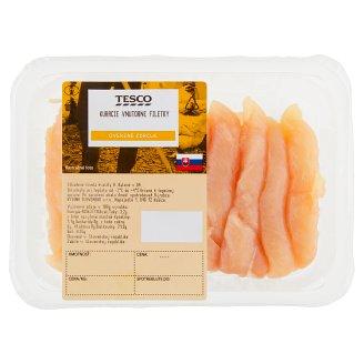 Tesco Kuracie vnútorné filetky cca 500 g