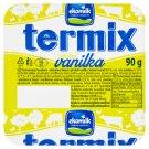 Ekomilk Termix Curd - Cream Dessert Vanilla 90 g