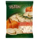 Dr. Ensa Pumpkin Seed Roasted Salted 80 g