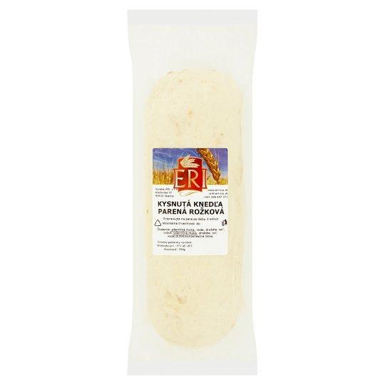 ERI Sourdough Dumpling Steamed Roll 550 g