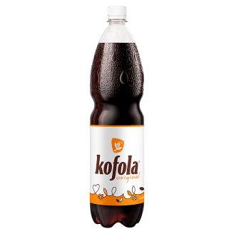 Kofola Original 1.5 L