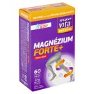 MaxiVita Exclusive Magnesium Forte+ 60 Tablets 57 g