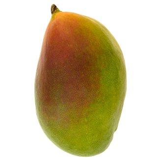 Zrelé mango ks