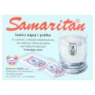 Samaritan Effervescent Powdered Drink 8 Bags 40 g
