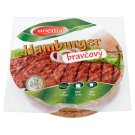 Noema Hamburger Pork 250 g