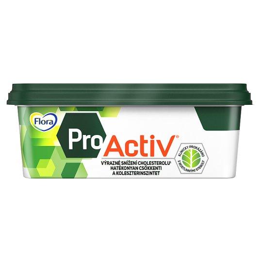 Flora ProActiv 200 g