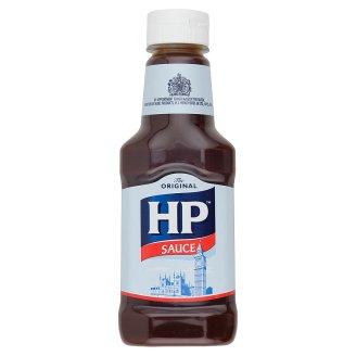 HP Hnedá omáčka 285 g
