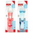 NUK Kiddy Cup Baby Bottle 12+ m 300 ml