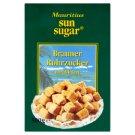 Mauritius Sun Sugar Brown Cane Sugar Unrefined 500 g