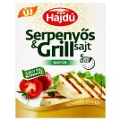 Hajdú Pan and Grill Cheese Super Cheese for Grilling 225 g