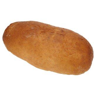 Chlieb pšenično ražný konzumný 1000 g