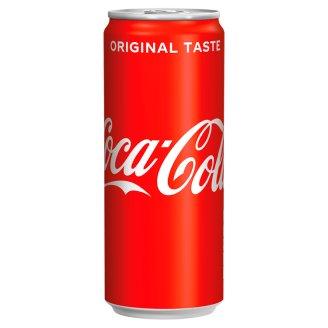 Coca-Cola, 330 ml