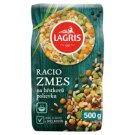 Lagris Racio Mixture of The Legume Soup 500 g