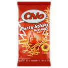 Chio Party Sticks with Ketchup Flavour 100 g