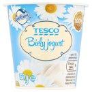 Tesco Creamy Yoghurt White 150 g